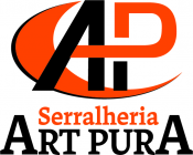 Home - Serralheria Art Pura