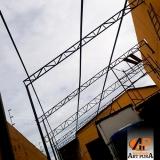 onde acho estrutura metálica para telhado Santana de Parnaíba